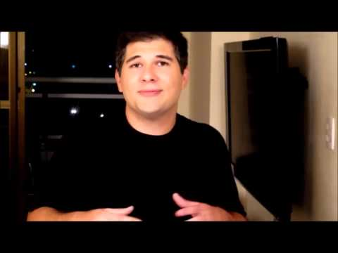 Quer fazer faculdade de Web Designer? Veja isso ANTES! de YouTube · Duração:  5 minutos 19 segundos