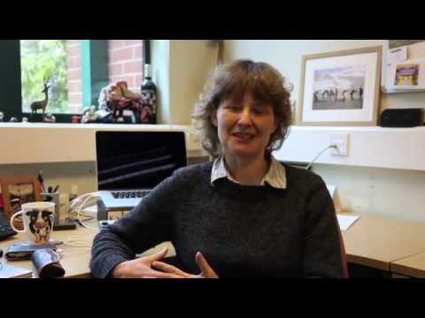 MSc in Conservation Science