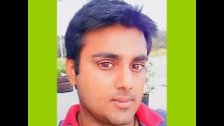 Chandala Sharif gujrat