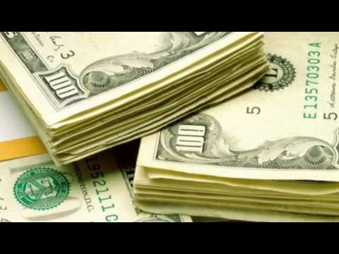 Mortgage Loan prequalification calculator - bankrate.com