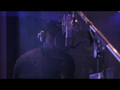 "Faith Evans – The King & I – ""NYC"" ft. Jadakiss [Behind The Scenes Video]"