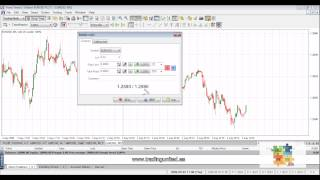 Cours Forex 1-5