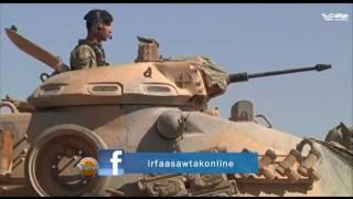 برنامج (شنو رأيك)- على الحرة عراق/ الحلقة 15:  ما رأيك بموقف الحكومة العراقية من التوغل التركي في العراق؟