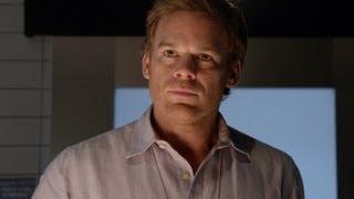 Dexter Season 8: Tease - Dexter and Ray Donovan