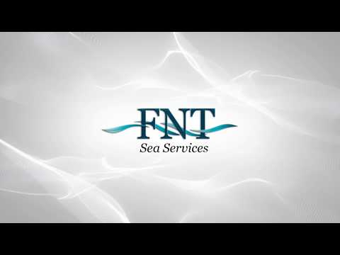 FNT at SEA SERVICES ltd