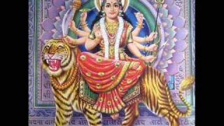raksha-raksha-jagan-matha-tamil-song-by-ps-suseela