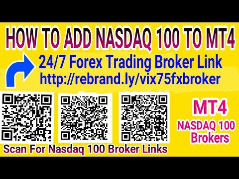 how-to-add-nasdaq-100-to-mt4-icmarkets-broker-|-get-best-forex-brokers-for-nasdaq-100