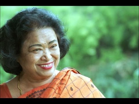 India S Human Computer Shakuntala Devi Youtube