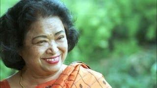 India's Human Computer Shakuntala Devi