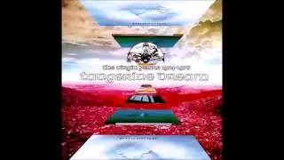 Tangerine Dreams - Madrigal Meridian [2/2]