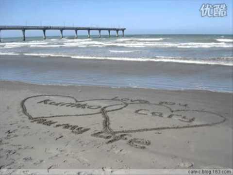 allan-taylor-brighton-beach-hungalexi