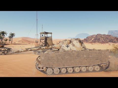 world of tanks matchmaking rules