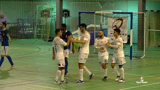 Moeskroen vs FT Antwerpen 5 6 De Goals