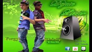 Maffy & Forgyt - Dejate llevar (Kalle Flow Musik)