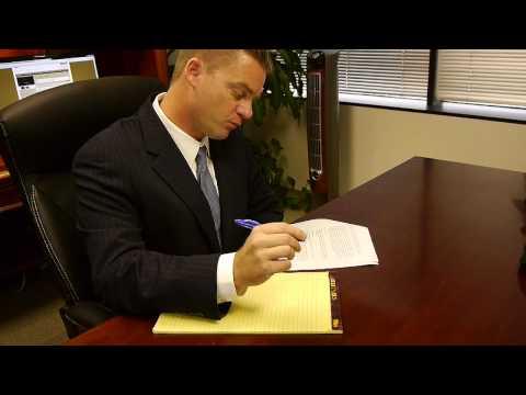 Rausch Sturm Israel Enerson \u0026 Hornik LLC Lawyers Suing In Texas? If Sued Attorney Can Help.