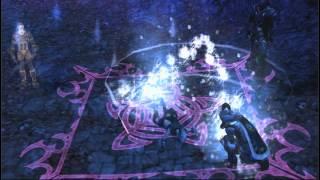 Spellforce 2 Faith in Destiny End