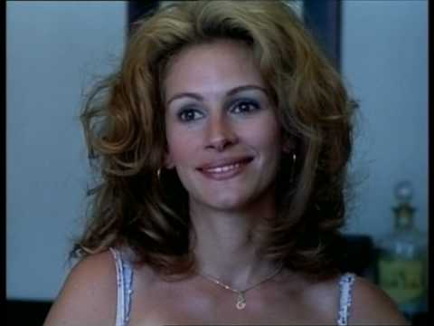 Erin Brockovich  good quality