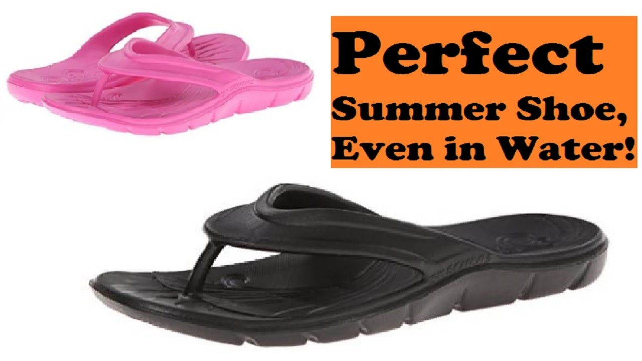 sandal comfortable featured kelby flops most sandals our vionic shoes for walking flip womens comforter and