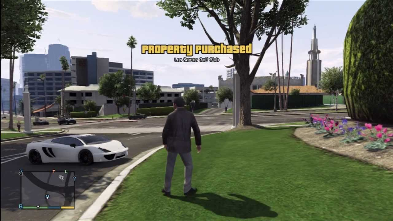 GTA 5: Buying Los Santos Golf Club $150,000,000 With A Lamborghini Gta Lamborghini Aventador Gold on gta iv lamborghini location, gta 5 koenigsegg agera, gta 5 cheats, gta 5 shelby mustang, gta 5 entity, gta 5 laferrari, gta 5 cheetah, gta 5 adder, gta 5 mclaren f1, gta 5 pagani huayra, gta 5 mclaren p1, gta 5 audi r8, gta 5 cars, gta 5 corvette, gta 5 hennessey venom gt, gta 5 saleen s7, gta 5 mitsubishi lancer, gta 4 lamborghini, gta 5 acura nsx, gta 5 bugatti,