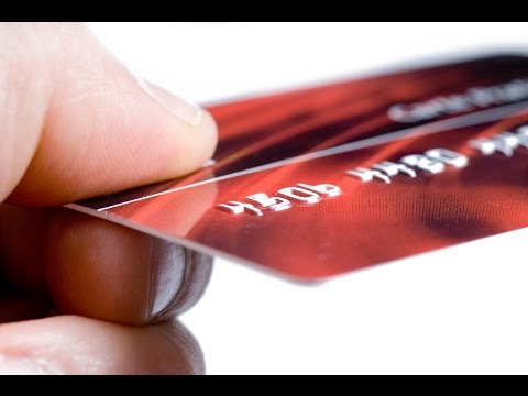 How To Se Credit Card Debt With Your Original Creditor