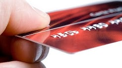 How to Settle Credit Card Debt with your Original Creditor