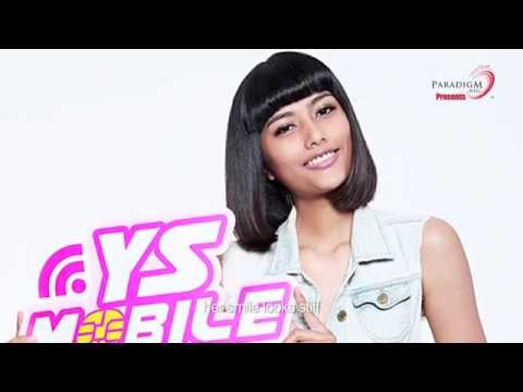 Malaysia Supermodel Search 2015 | EP 7 | = YS Mobile Commercial Shoot =