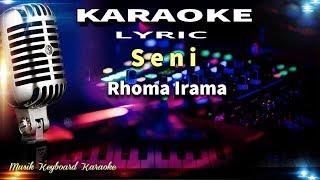 Rhoma Irama - Seni Karaoke Tanpa Vokal