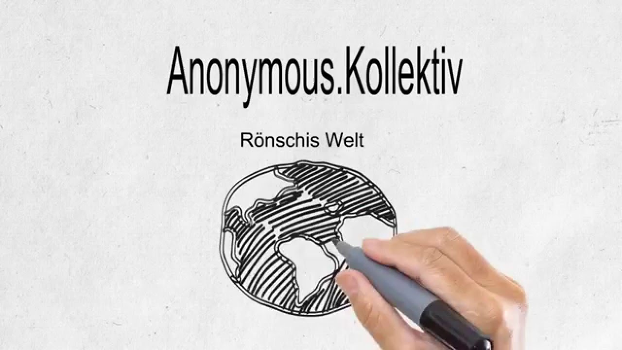 Anonymus Kollektiv