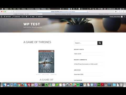 WordPress Ebook Store PRO Edition - Free Downloads Feature