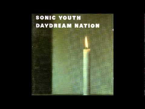 Candle - Sonic Youth