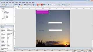 [TUTORIAL] Como Añadir Usuario Y Contraseña A Proyectos de AutoPlay Media Studio 8