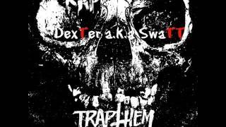 Video DexTer a.k.a SwaTT - RaP'ı Tapın Mənə (#TrapstaR./ Album : 'RaP VaR' ) download MP3, 3GP, MP4, WEBM, AVI, FLV Agustus 2018