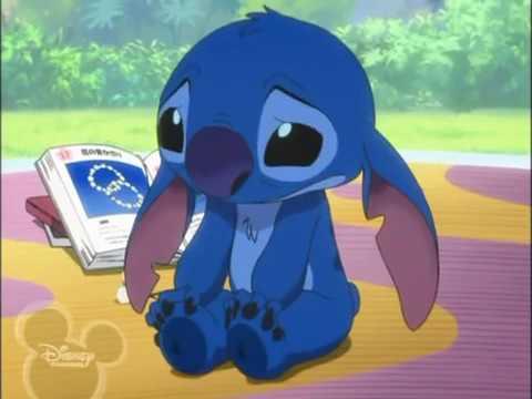Download Stitch - Episode 21 Stitchs Surprise Party English dub