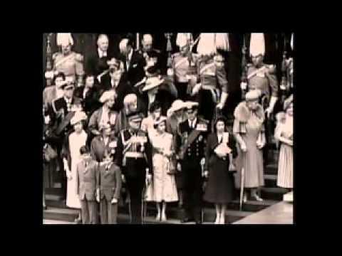 royal death & disease