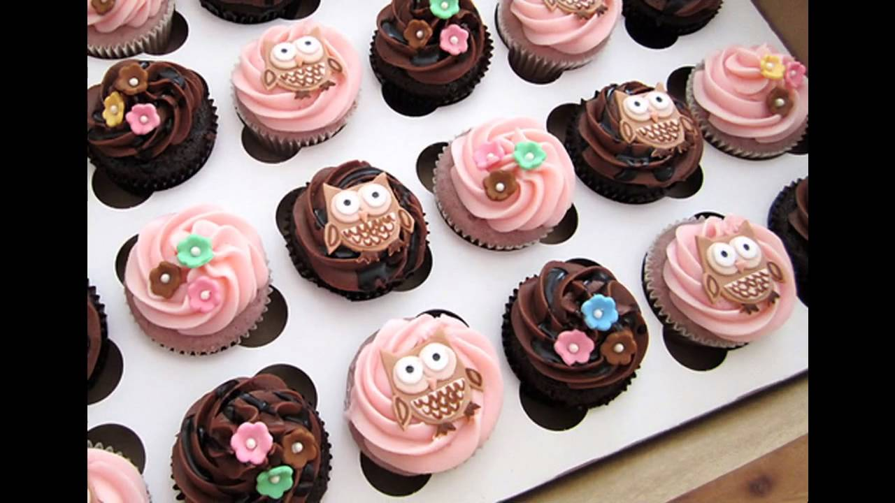 Owl baby shower decorations ideas Home Art Design Decorations