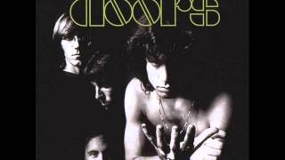 The Doors - Light my Fire (HQ)