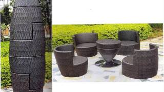 Outdoor Dining Chair Furniture | Outdoor Chairs Designs