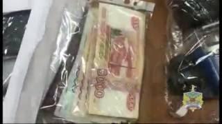 видео Задержана банда мошенников, похищавших дорогие иномарки в Подмосковье