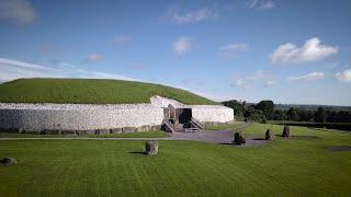 Fleadh Cheoil na hÉireann 2019 | RTÉ Official Media Partner