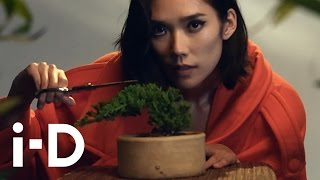 How To Speak Japanese with Tao Okamoto Thumbnail