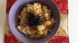 笑っていいともの『夢の炊き込みご飯』コーナーで紹介された田中美奈子...