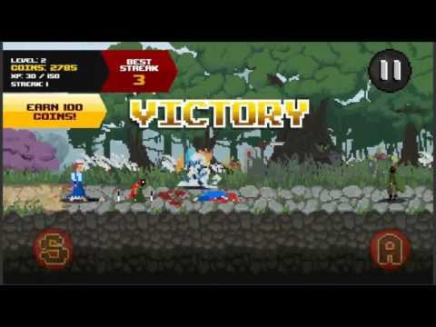 One Tap Duels google play ile ilgili görsel sonucu