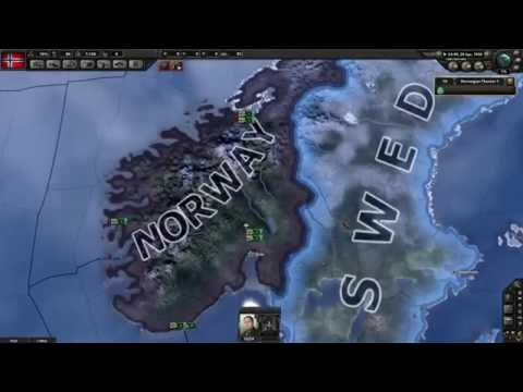 hearts of iron 4 how to change division teplate