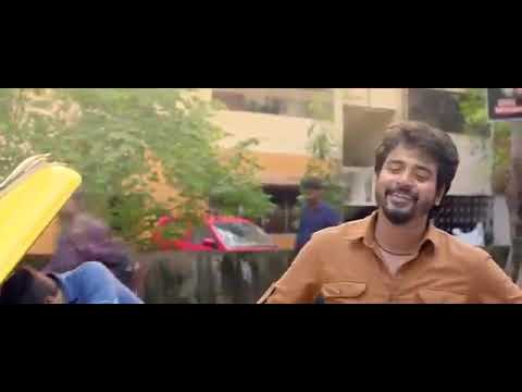 Remo Keerthi entry