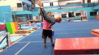 professional-wwe-wrestling-moves-explained-and-demonstrated-how-to-be-a-pro-wrestler-tutorial