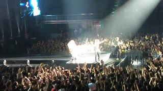 We Are. One Ok Rock live in Bangkok 2018.