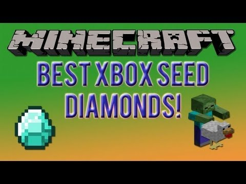 [Full-Download] Best Minecraft Seeds Jurassic Pork Xbox ...