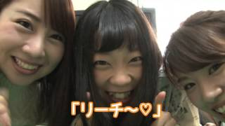 グラビアアイドルのだらだら麻雀inもっちー宅 吉田由莉 動画 30