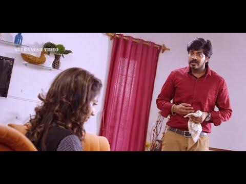 ಸ್ವಲ್ಪ ಕರ್ಟನ್ ಹಾಕೊಳ್ಳಿ, ಮುಚ್ಚೆ ಇದೆ ಅಲ್ಲ, ಕೆಳಗಡೆದು | Double Meaning Comedy Scenes Of Kannada Movies