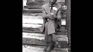 John The Revelator - Son House